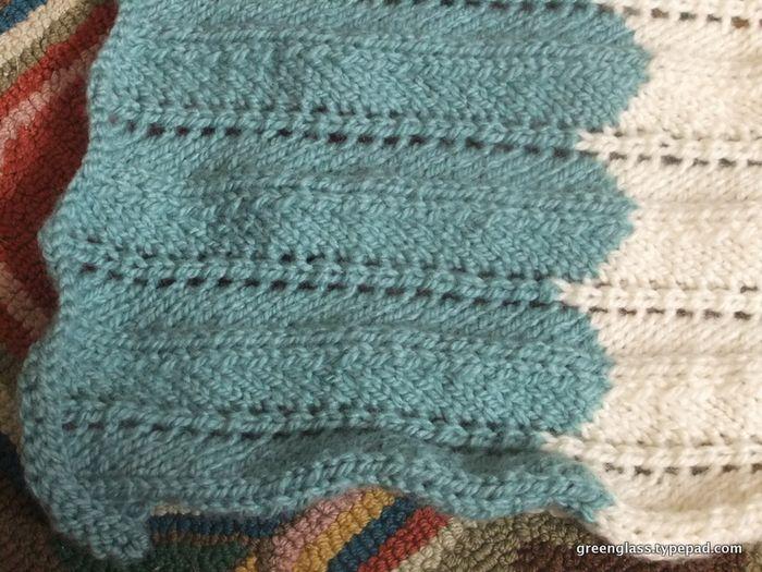 1-knit.0838