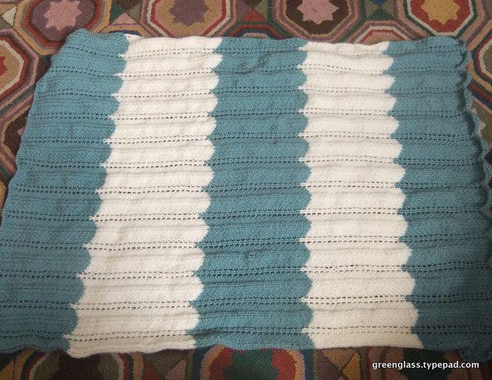 1-knit.0836