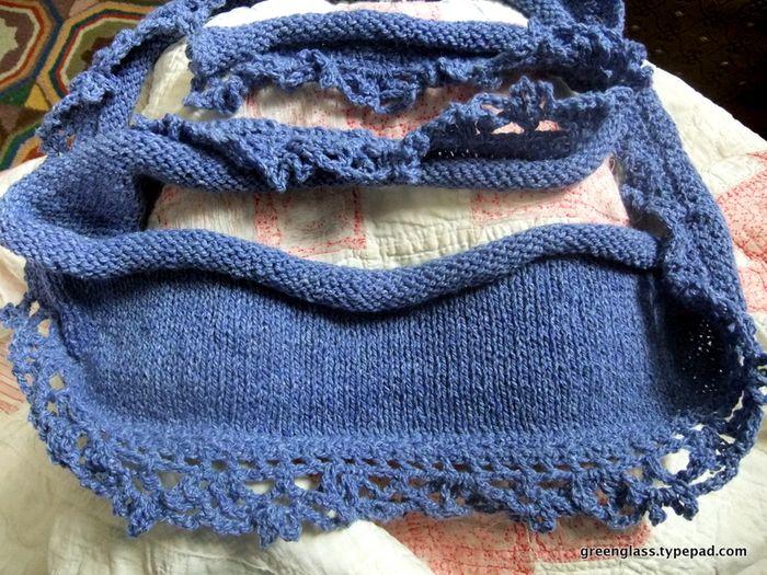 1-knit.0851