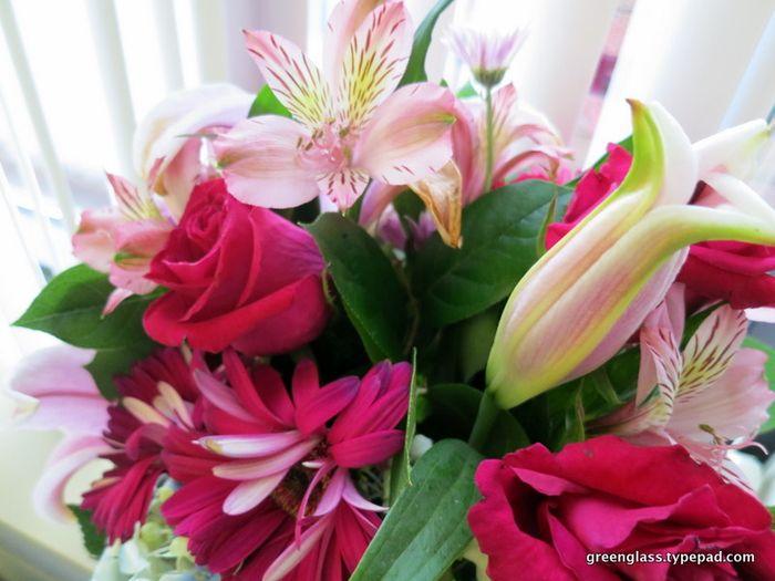 1-flowers.6786