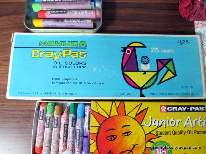 1-craypas.149