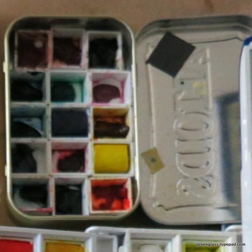 1-palettes.7481-001