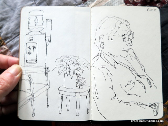 1-sketch.7573