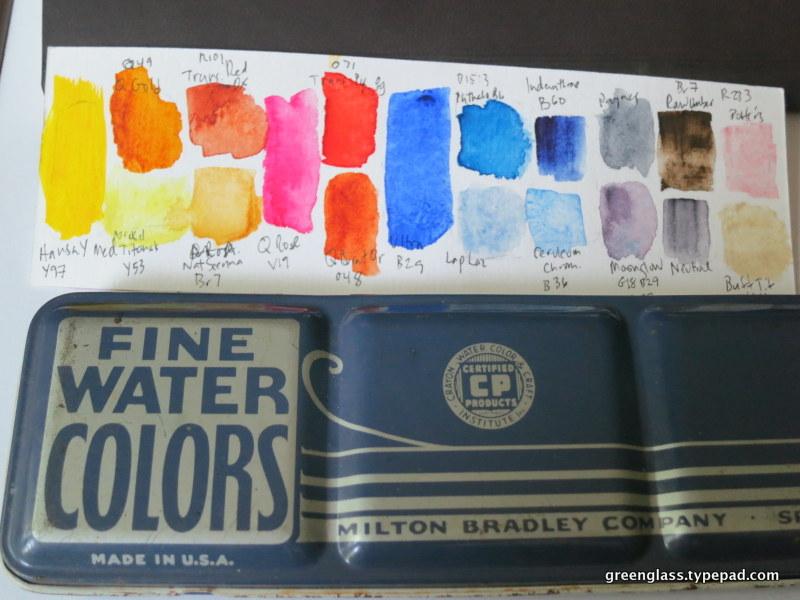 1-palette.7968