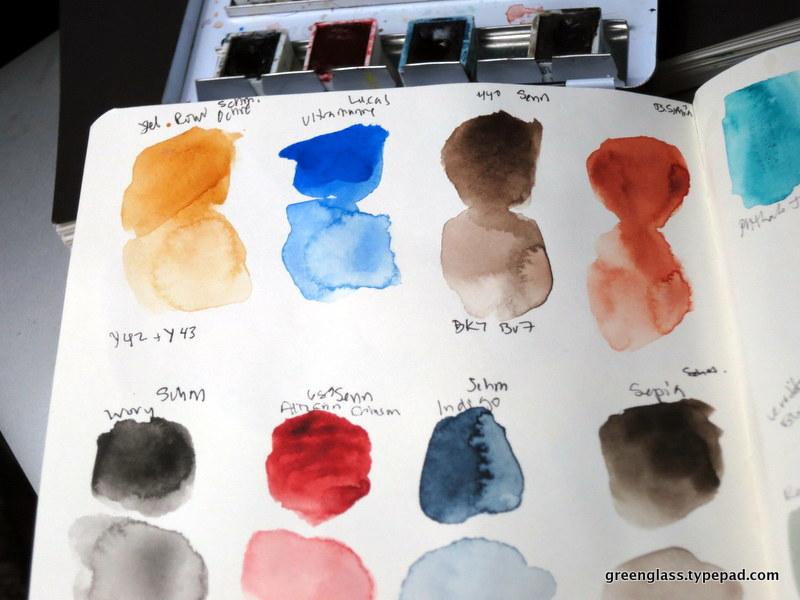 1-palette.8159