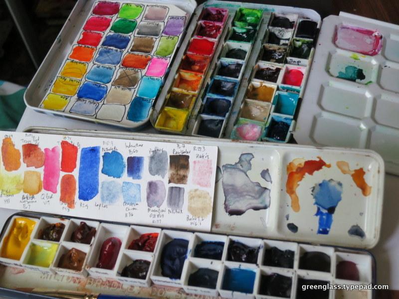 1-palette.7973