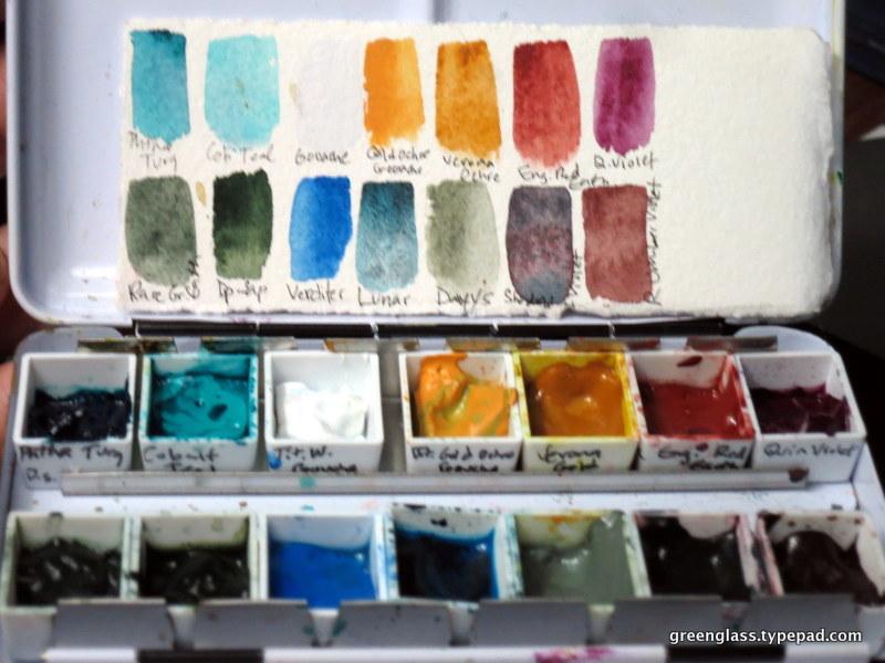 1-palette.8154