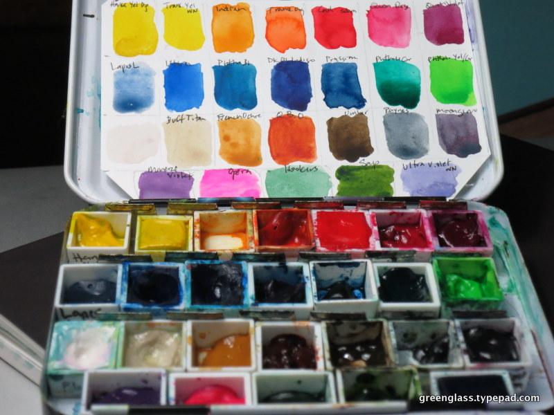 1-palette.8150