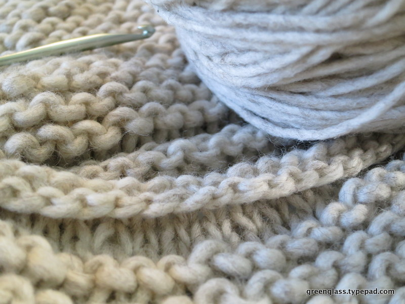 1-knit.0252