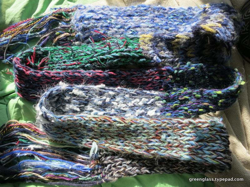 1-knit.0343