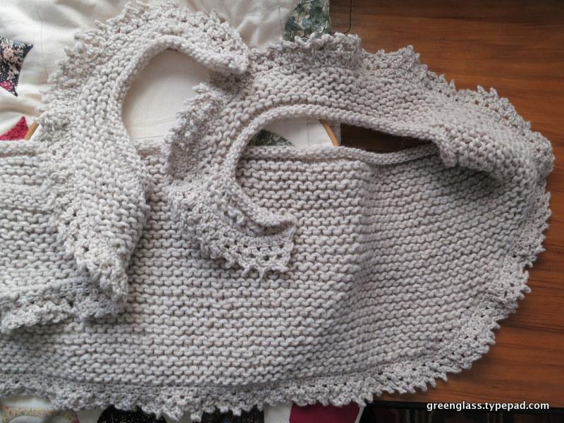 1-shawl.0537