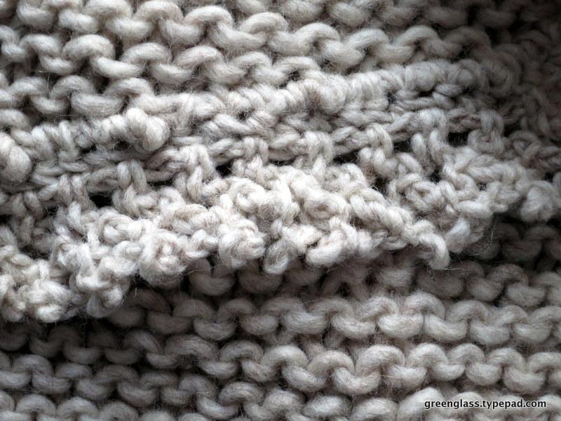 1-shawl.0538