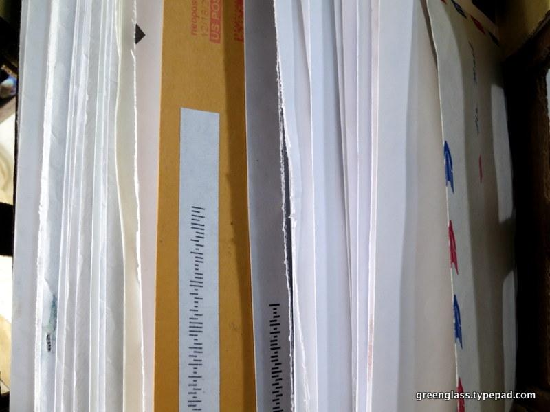 1-envelopes.0573