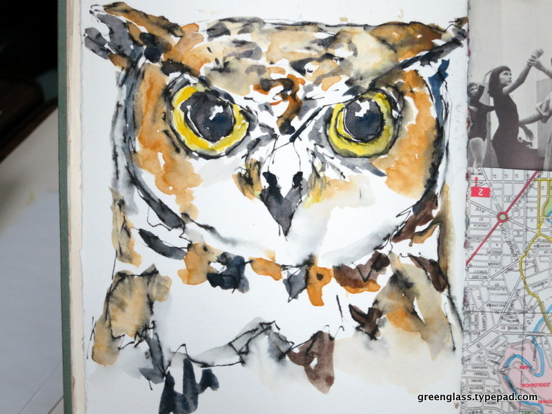 1-1-owl2.0924