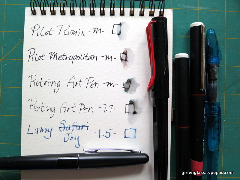 1-pens.1091
