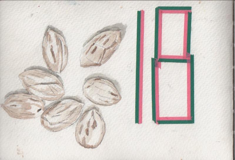 1-IFJM16 24