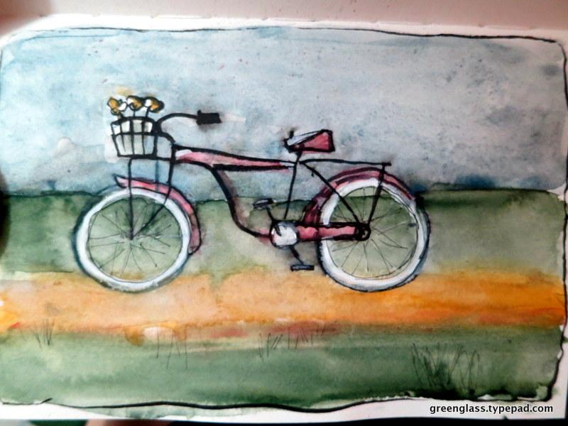 1-bike.0038