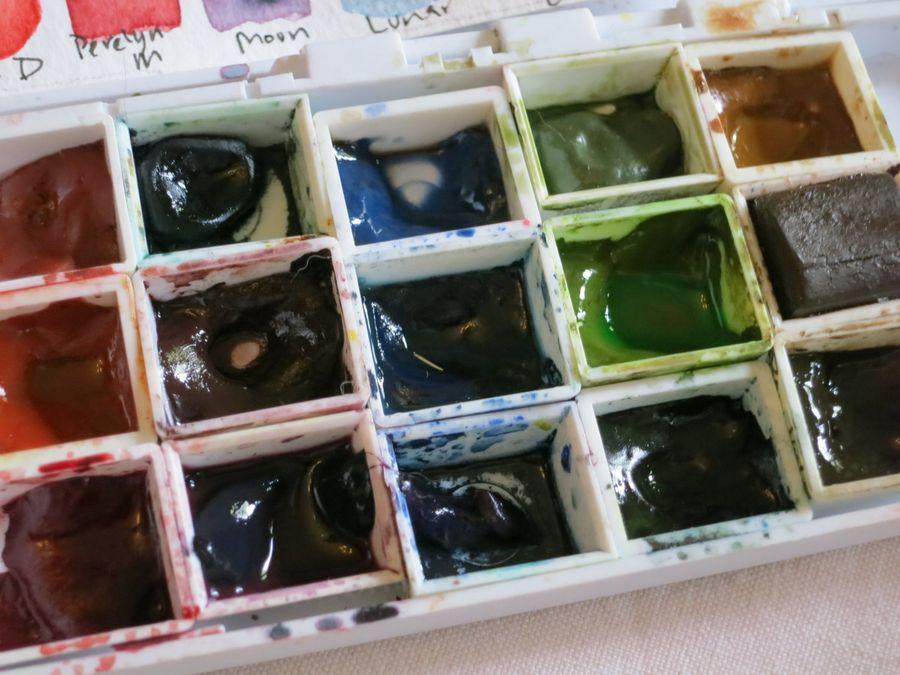 1-paint.0152