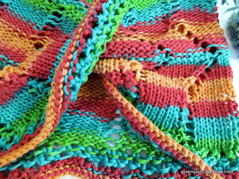 1-knit.0211