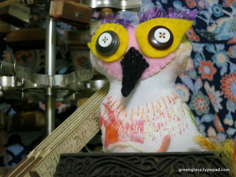 1-owl.0329