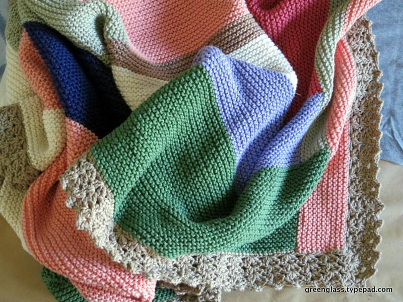 1-knit.0336