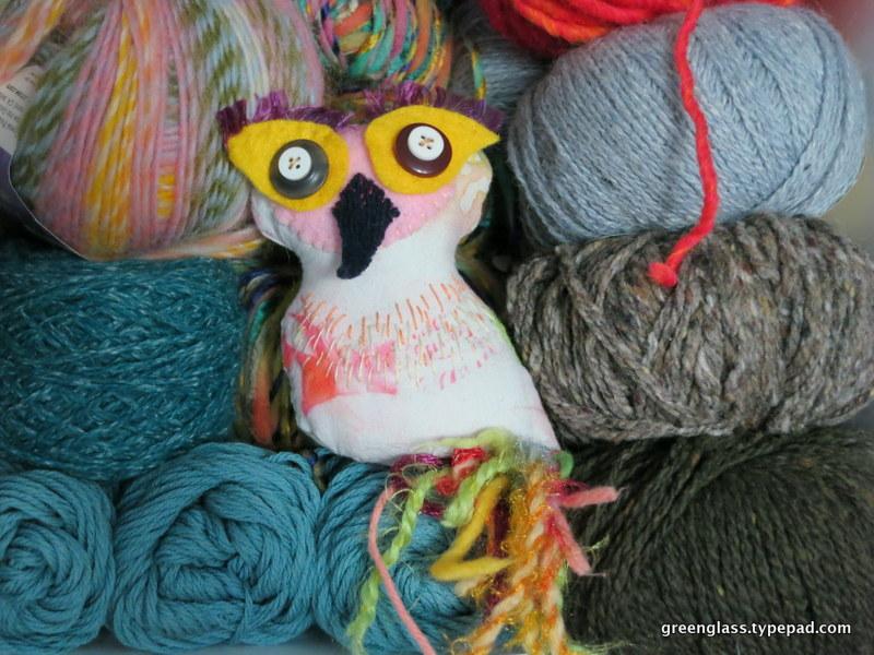1-owl.0340