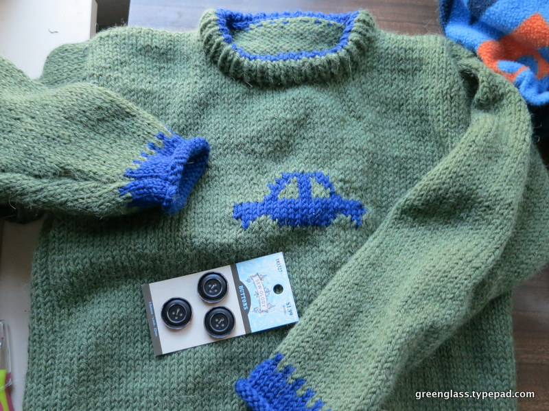1-knit.0352