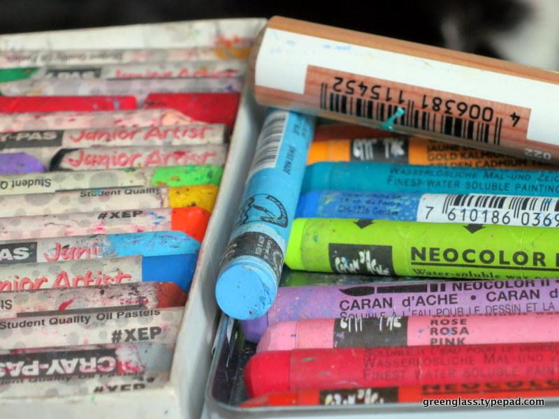 1-crayons.0659