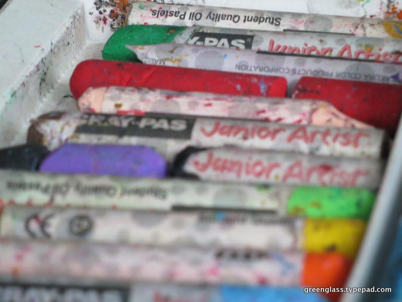 1-crayons.0658