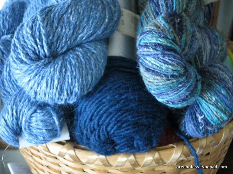 1-yarn.0776