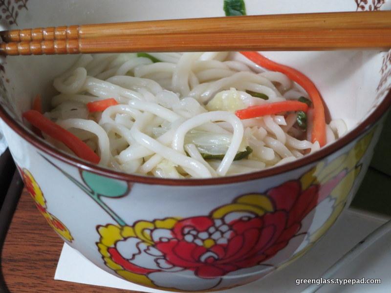 1-soup.0684