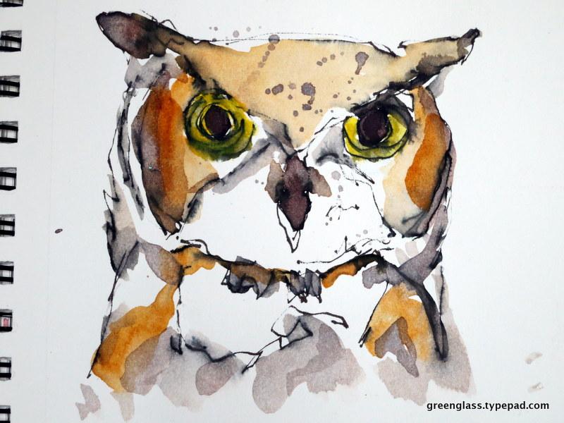 1-owl1.0923