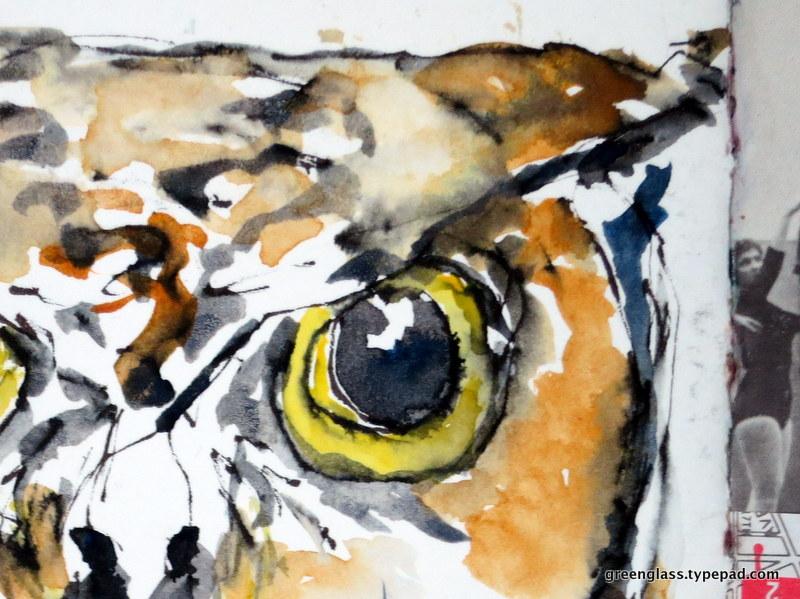 1-owl2.0924-001