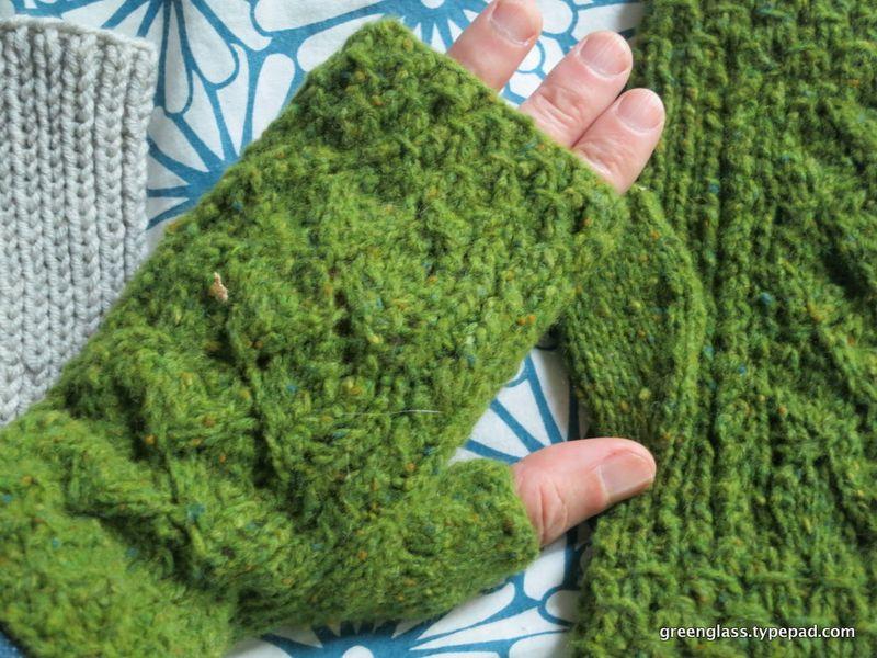 1-knit.2213