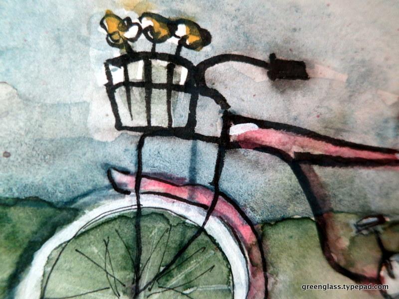1-bike.0040