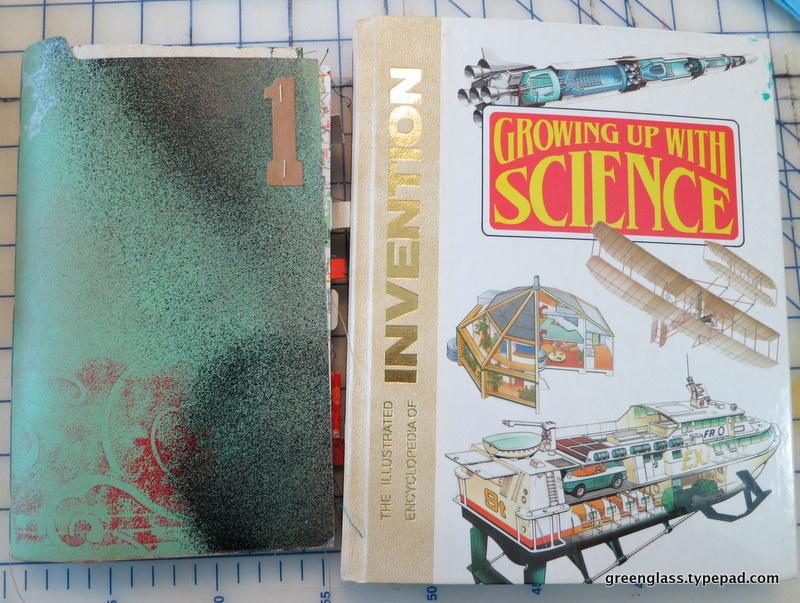 1-journals.0317