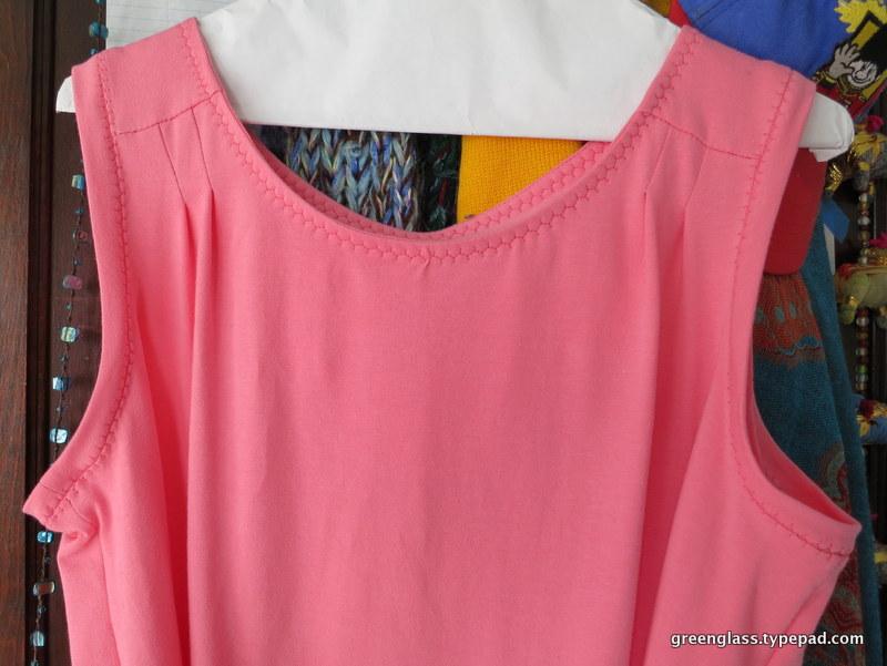 1-dress.0341