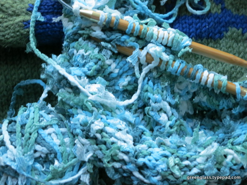 1-knit.0353
