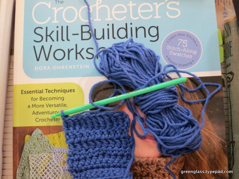 1-crochet.0567