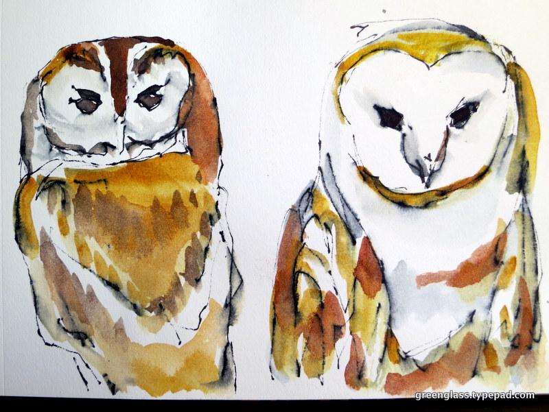 1-owls.0937