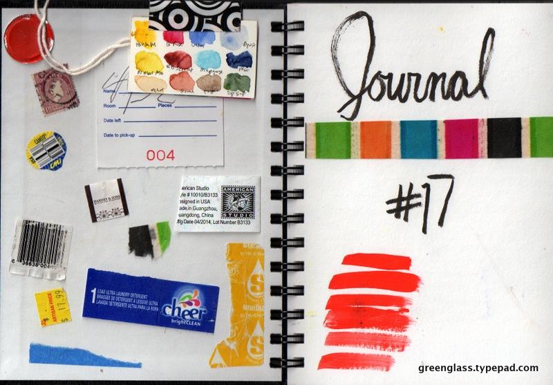1-IFJ15 26