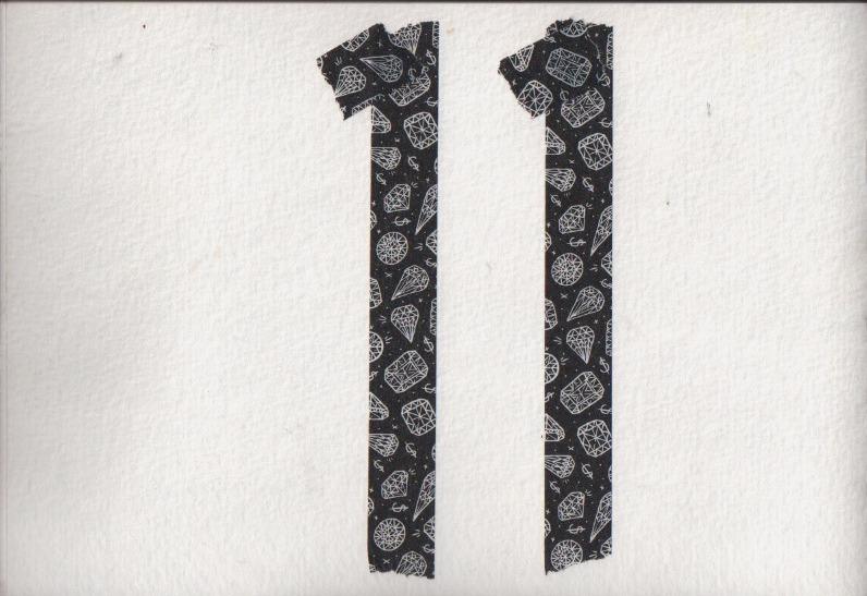 1-IFJM16 14