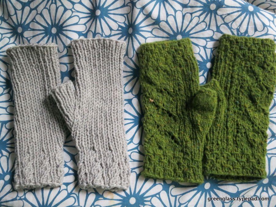 1-knit.2211