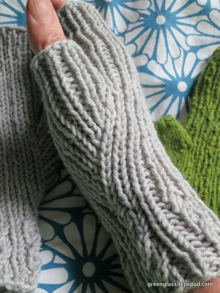 1-knit.2215